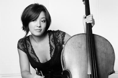 Alexandra Carlgren  Cellist  alexandracarlgren@gmail.com   alexandracarlgren.com
