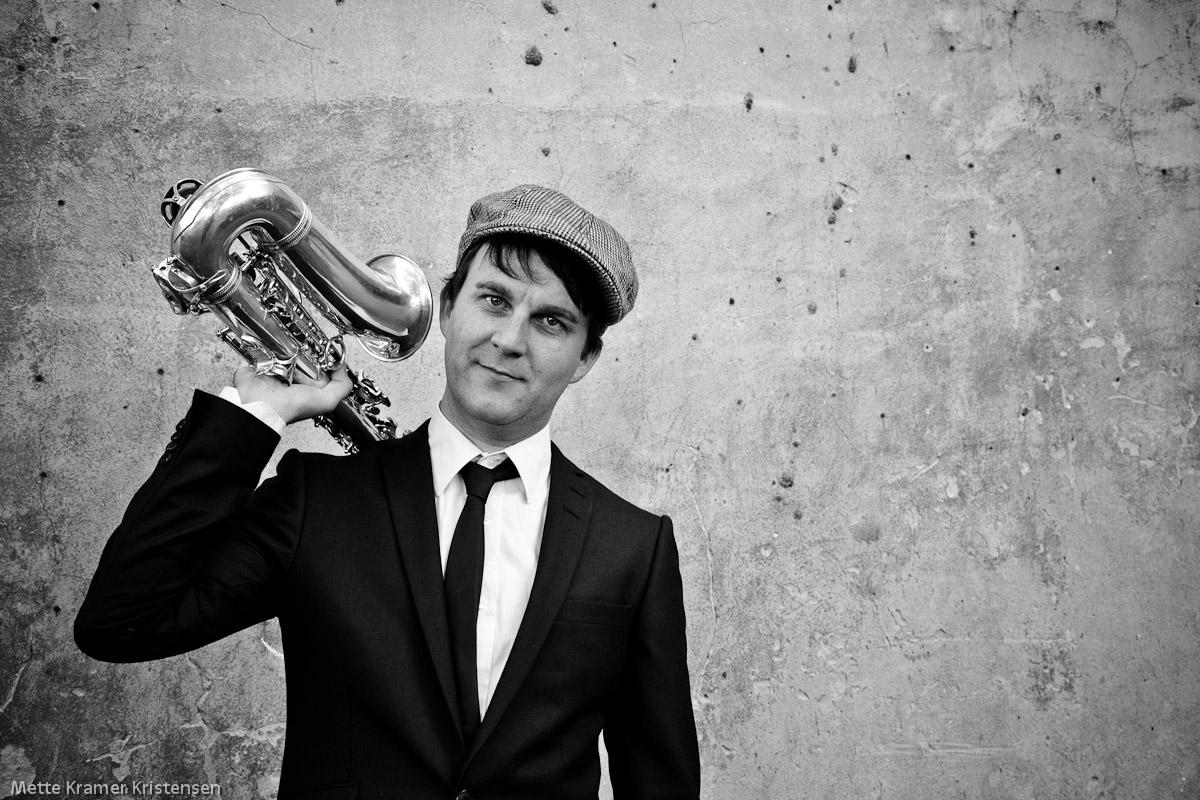 Johan Bylling Lang  Saxophonist  johanblang@gmail.com  info@jblmusic.dk   j  blmusic.dk  /  johanbyllinglang.dk