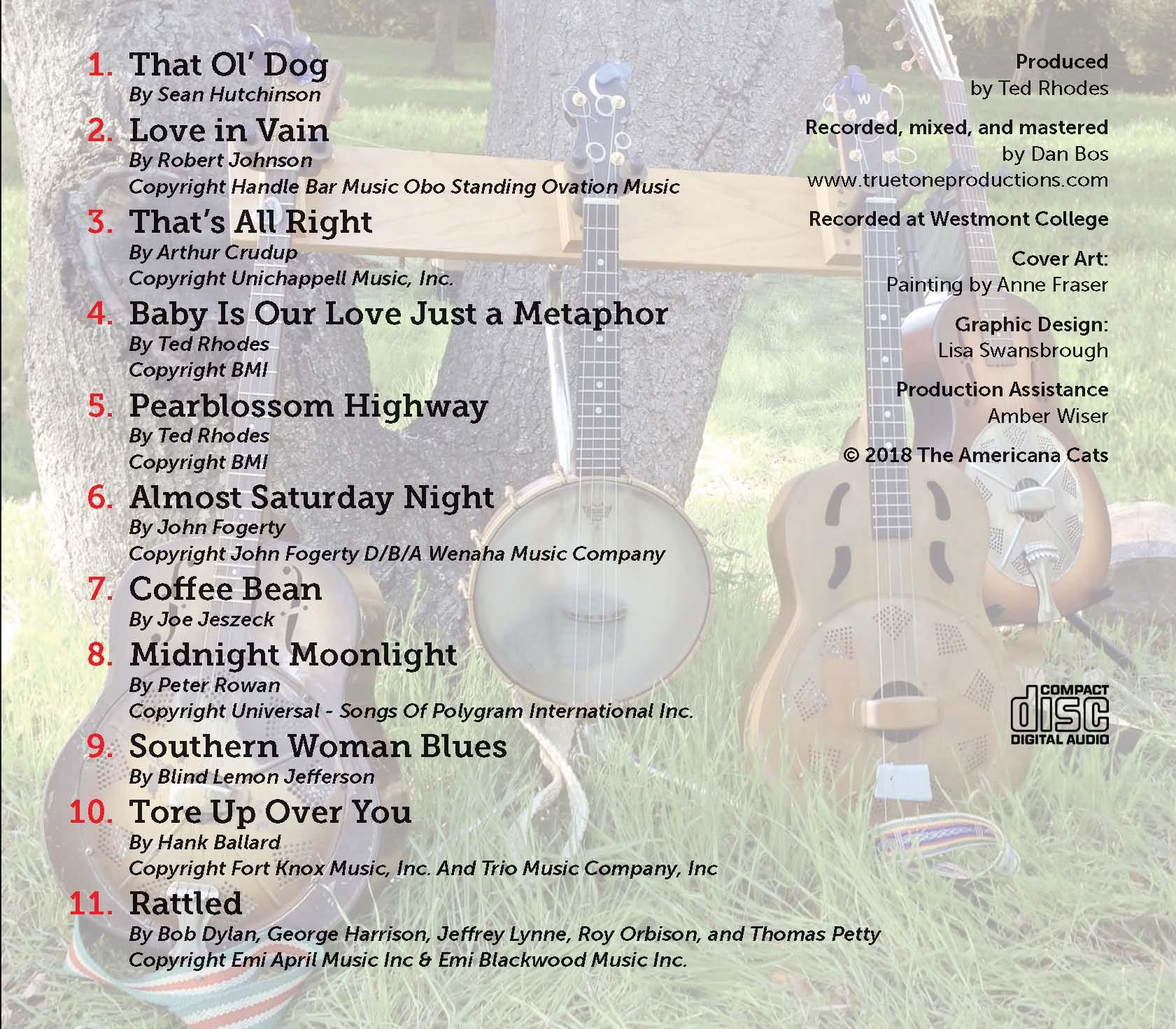 CD Back-Revised.jpg