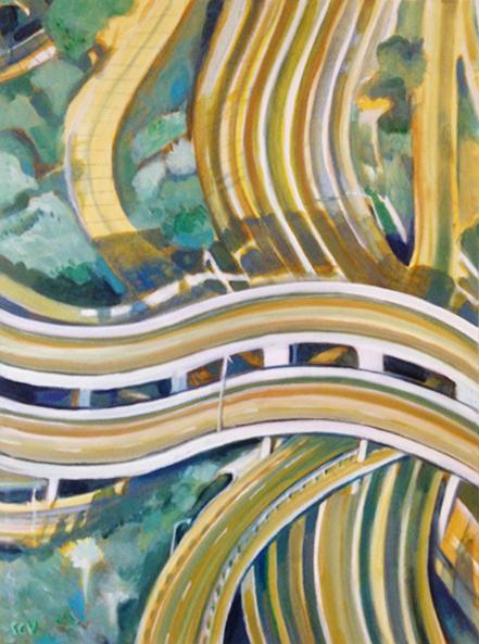 Wavy Overpass441x593.jpg