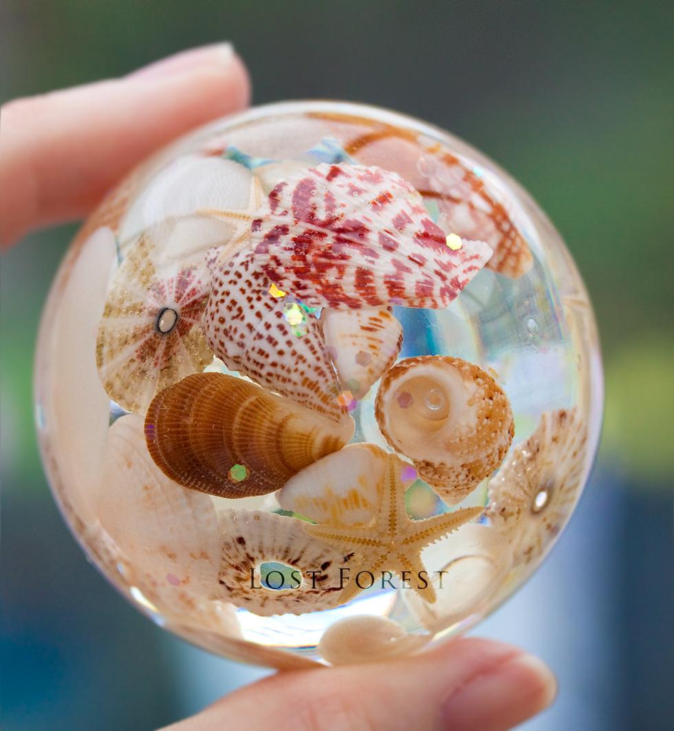 Seashell-globe-big.png