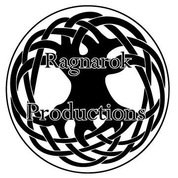 Ragnarok Productions - A posse of people putting up plays and producing pictures.