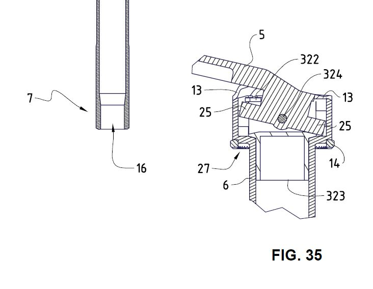 Patent_02.JPG