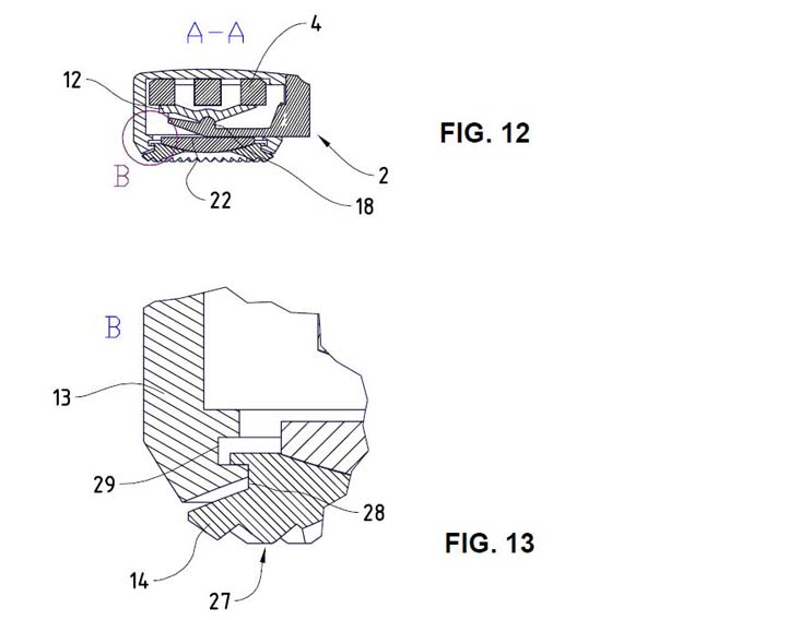 Patent_01.jpg