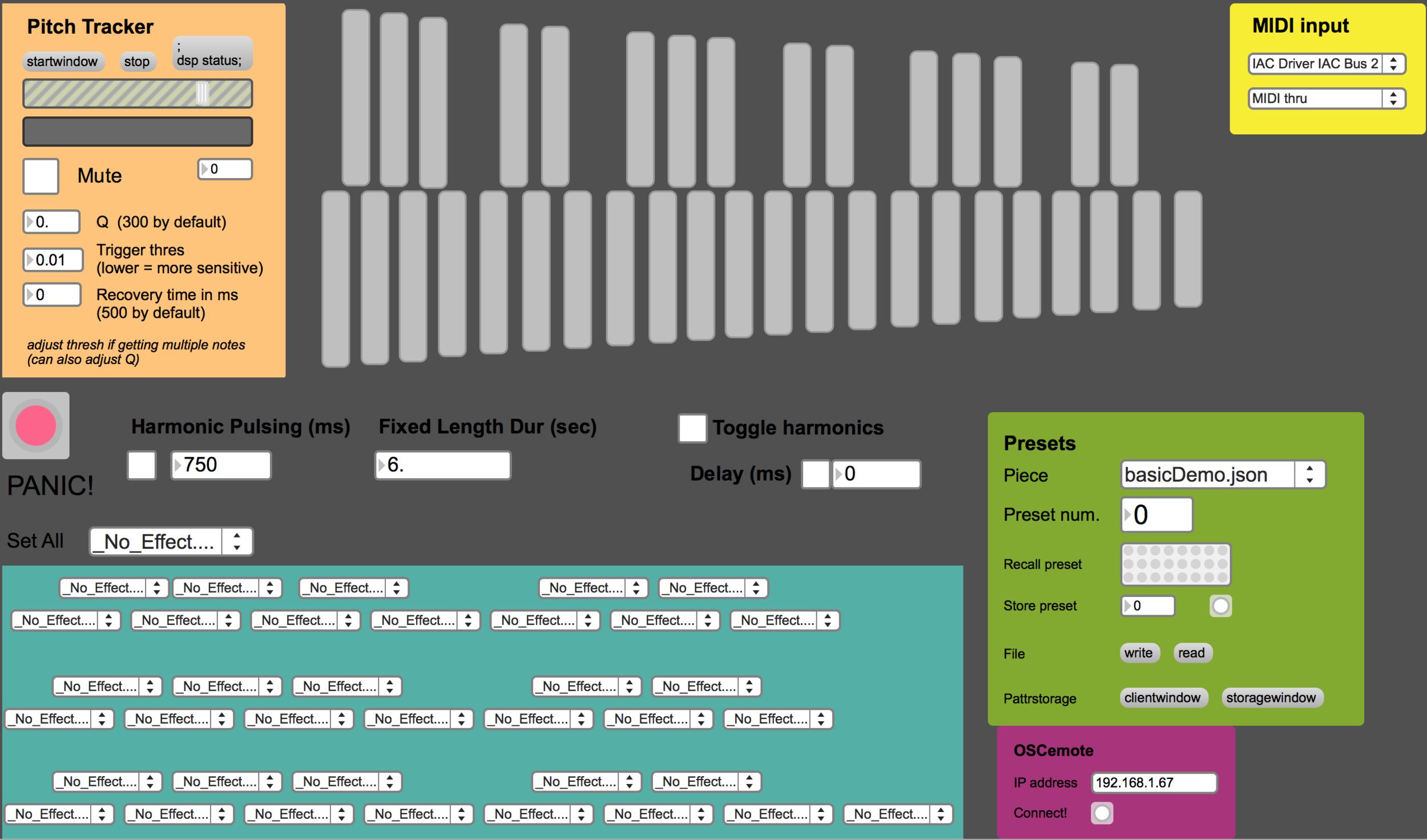 emvibe_orig_interface.jpg