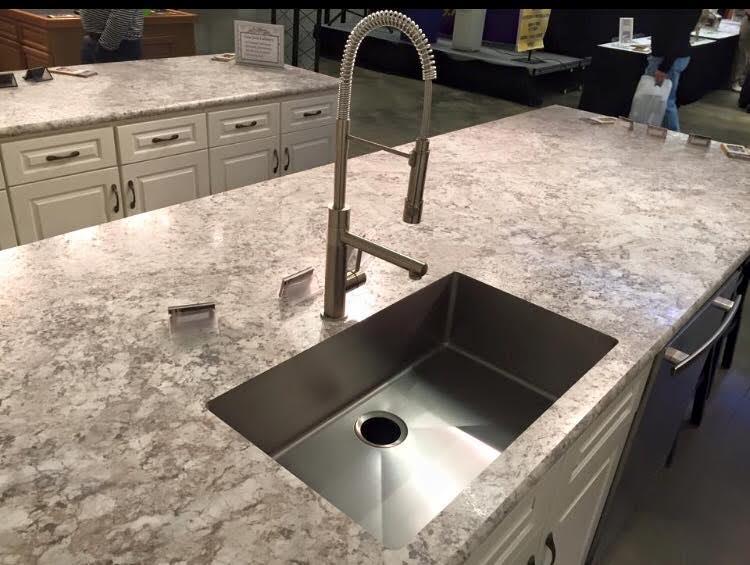 wilsonart undermount sinks for laminate countertops Photo Gallery MM Creative Laminates