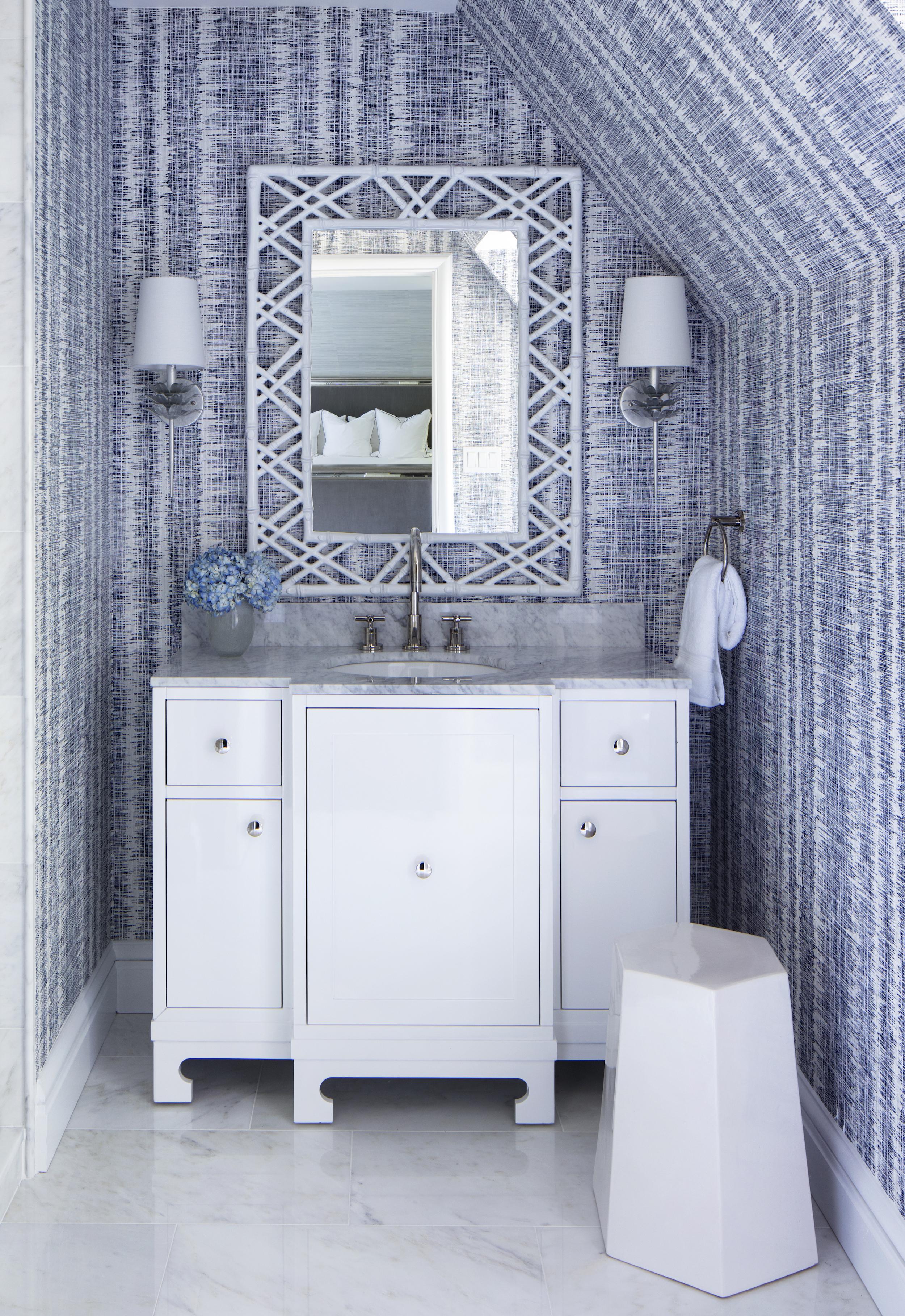upstairsbathroom1revised (1).jpg