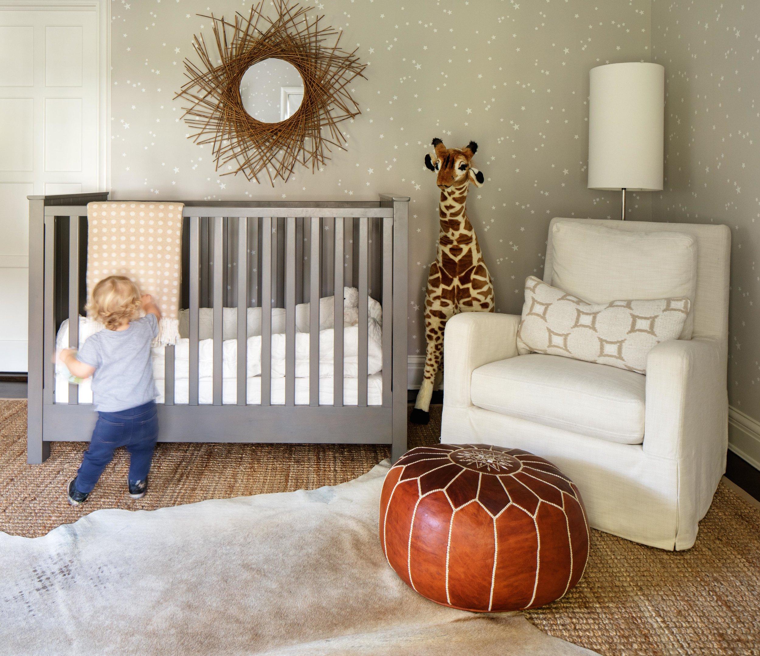 babyroom (new2).jpg