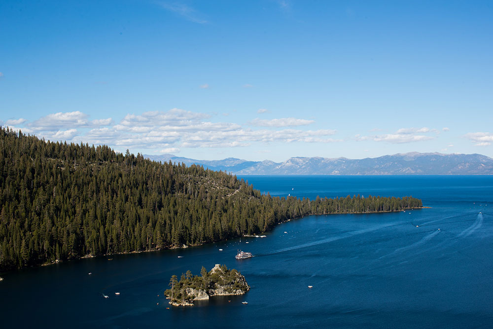 NormalBrand-Tahoe-QuinnM0023.jpg