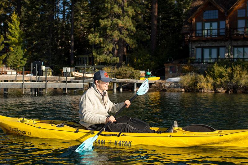 NormalBrand-Tahoe-QuinnM0045.jpg