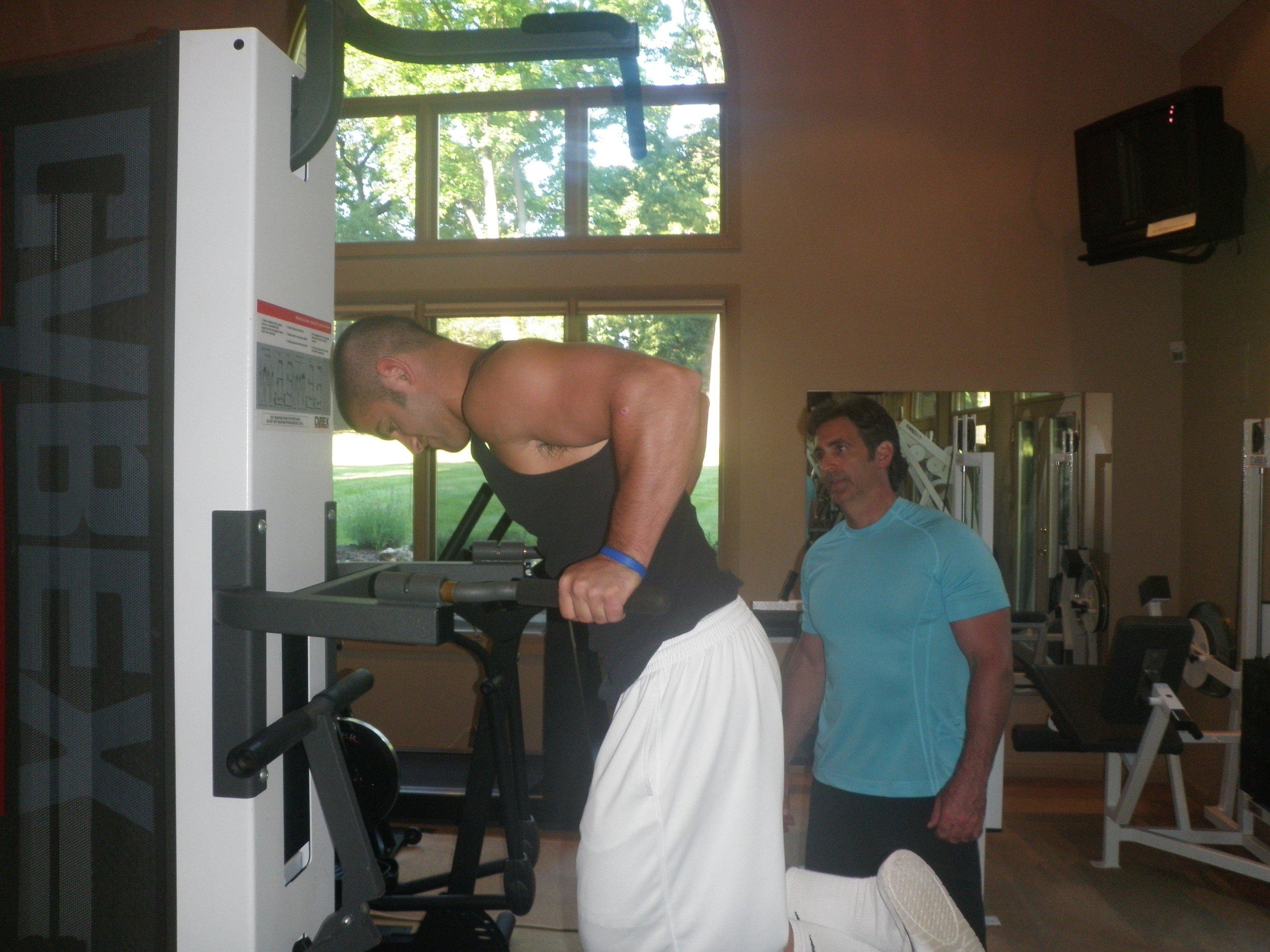 nikkos workout 003.jpg