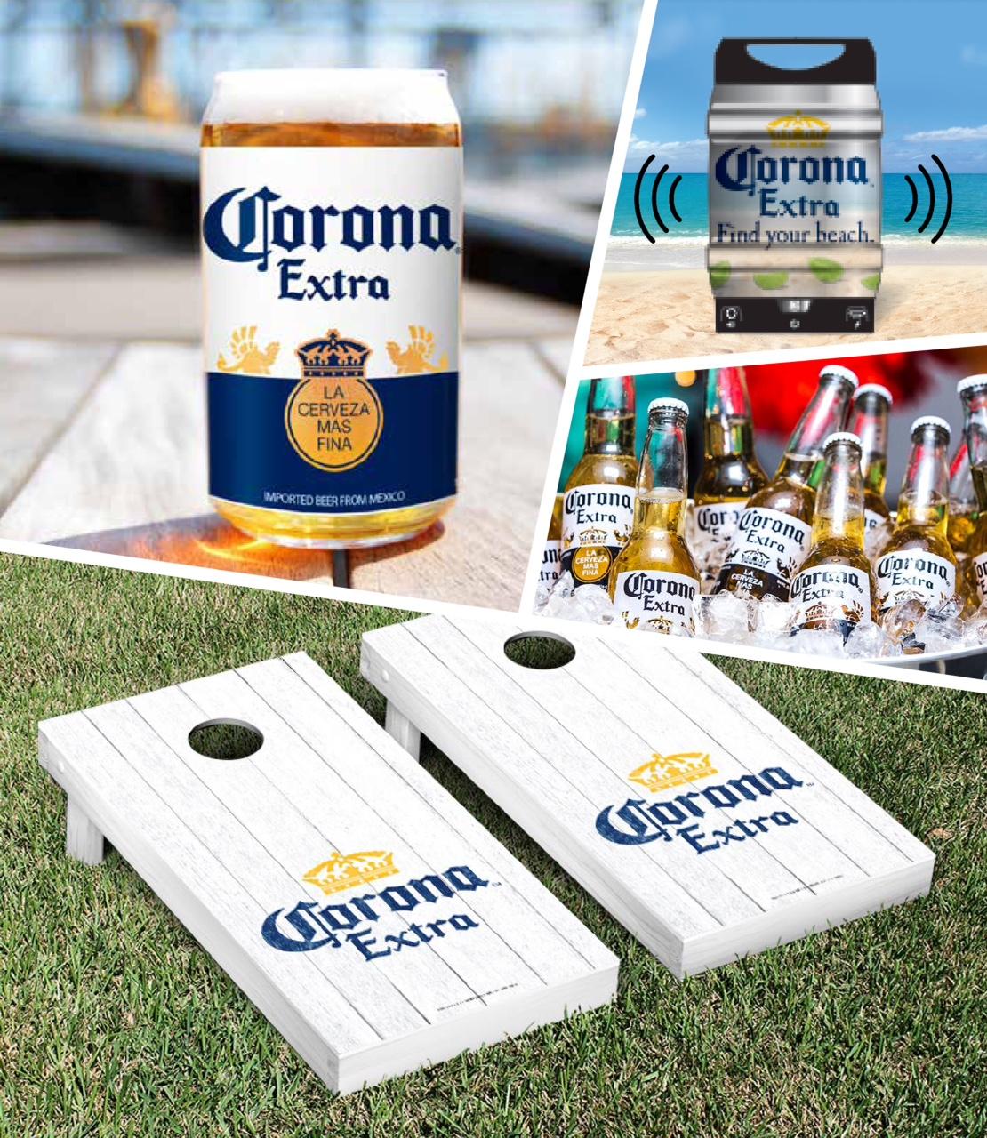 Corona Home Licensing