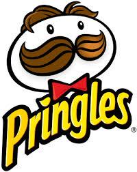 Pringles Licensing