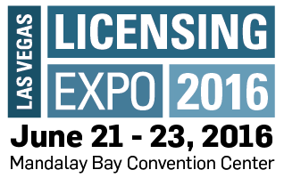 licensing expo 2016.png