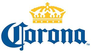 Corona Brand Licensing