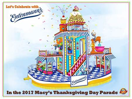 entenmmans macys thanksgiving day parade.jpg