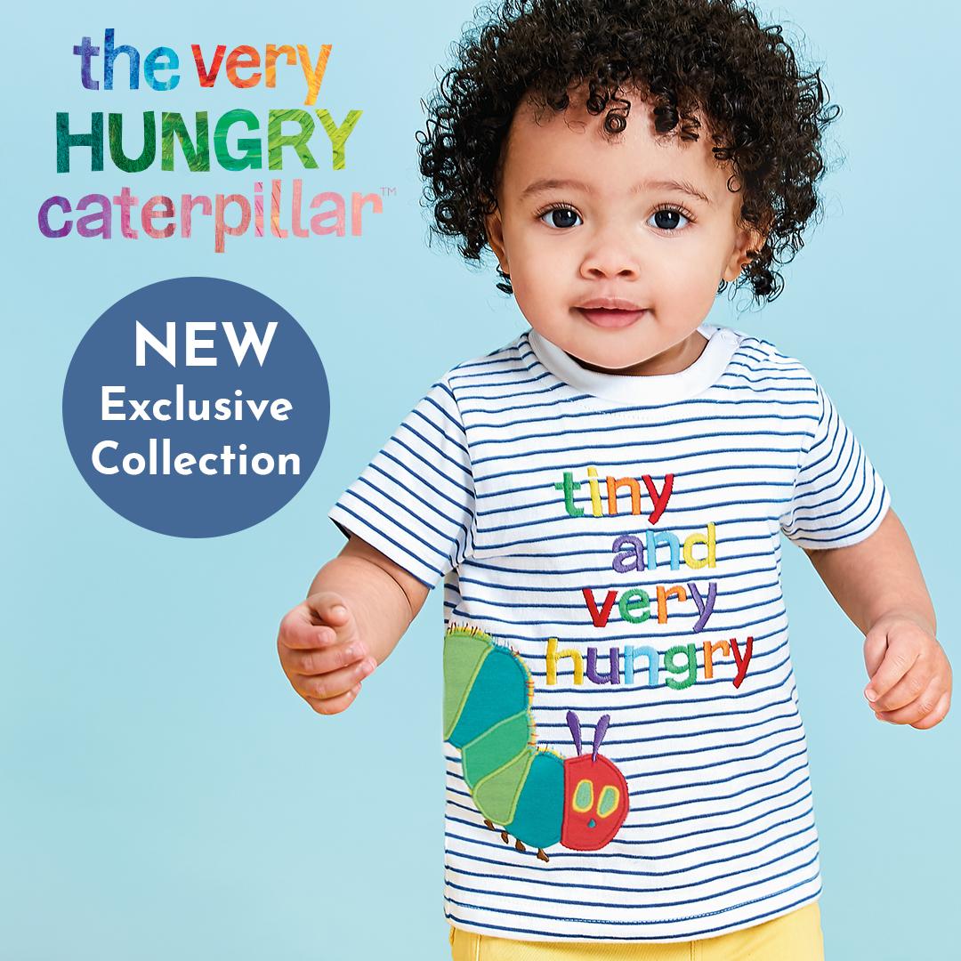 Hungry_Caterpillar.JPG