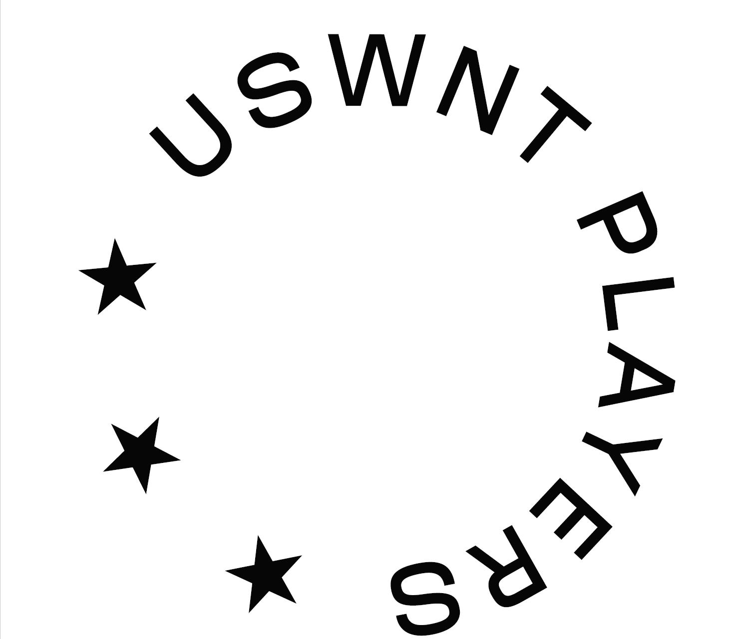 USWNTPA Logo.png