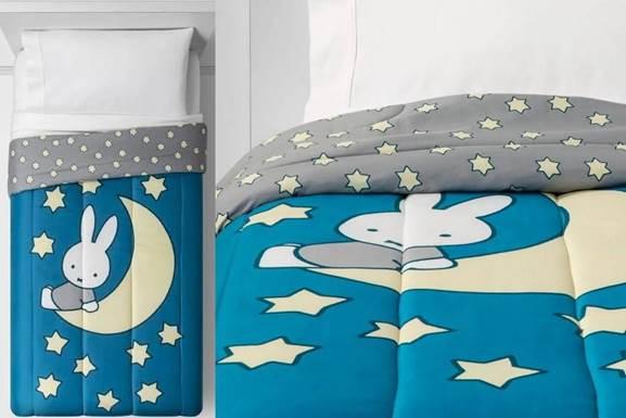 Miffy Bedding Target Joester Loria Brand Licensing Agency.jpg