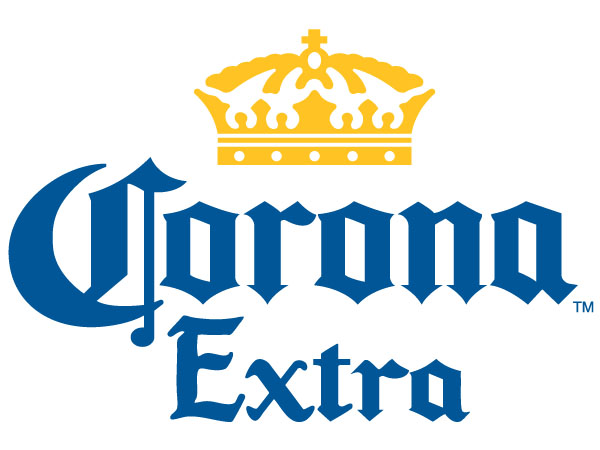 Corona Extra Logo Brand Licensing.jpg