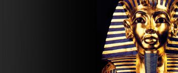 tutankhamum.jpg