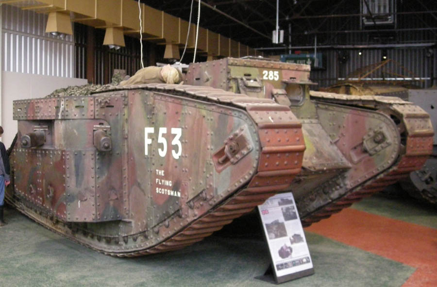Bovington-Tank-2007-02.jpg