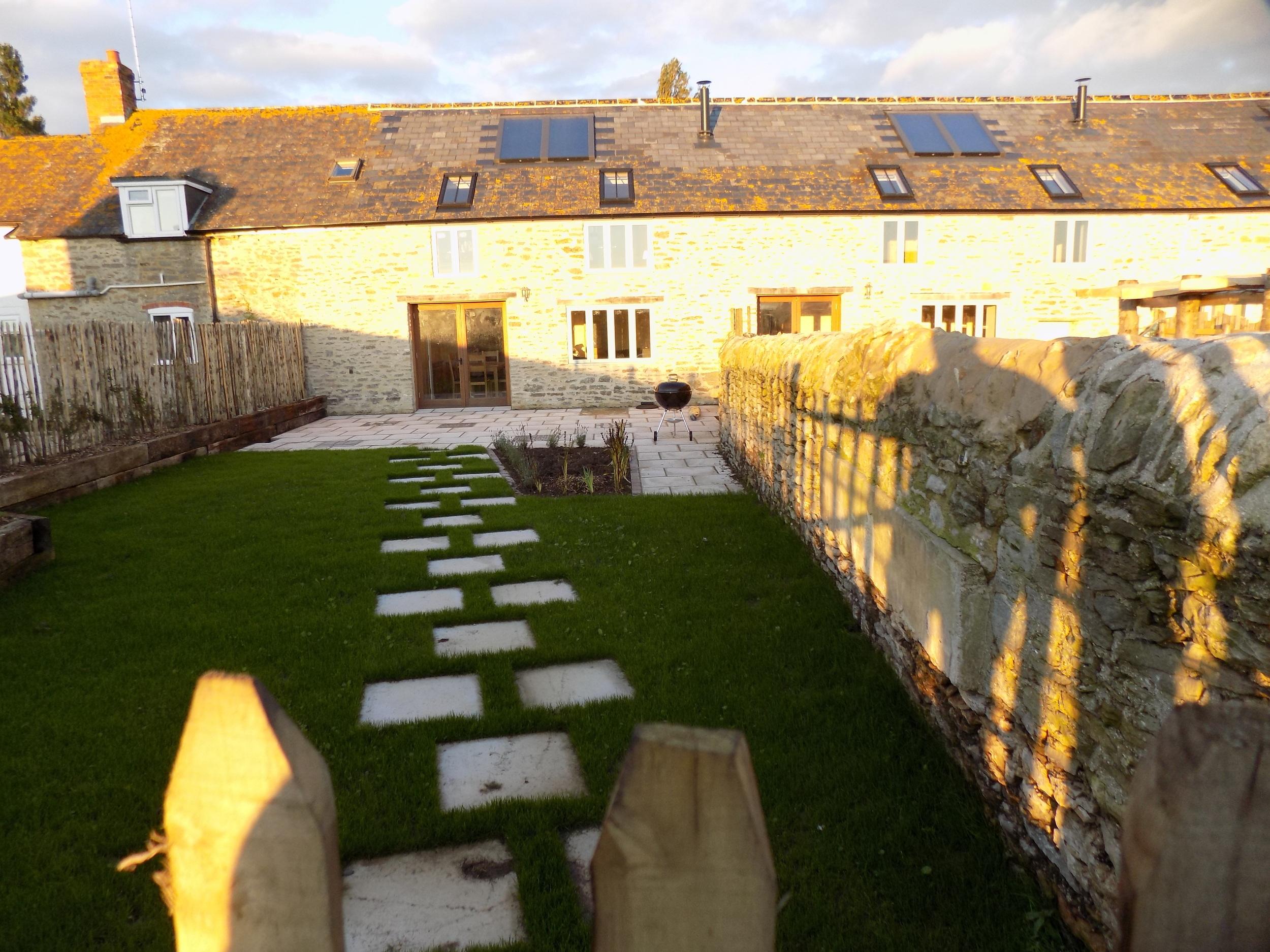 Hopscotch garden.JPG