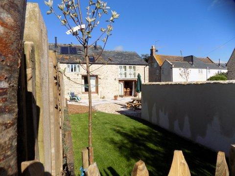 Courtyard garden.jpg