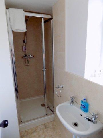 Barn Cottage new shower room June 2017.jpg