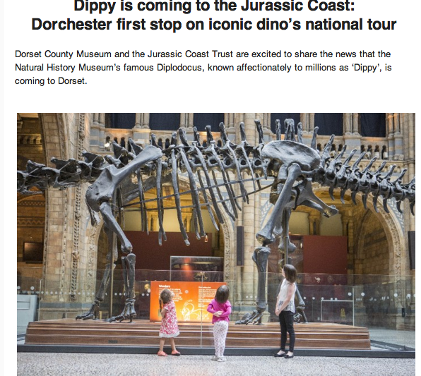 Dippy the Dinosaur 2016-11-16 09.39.52.png
