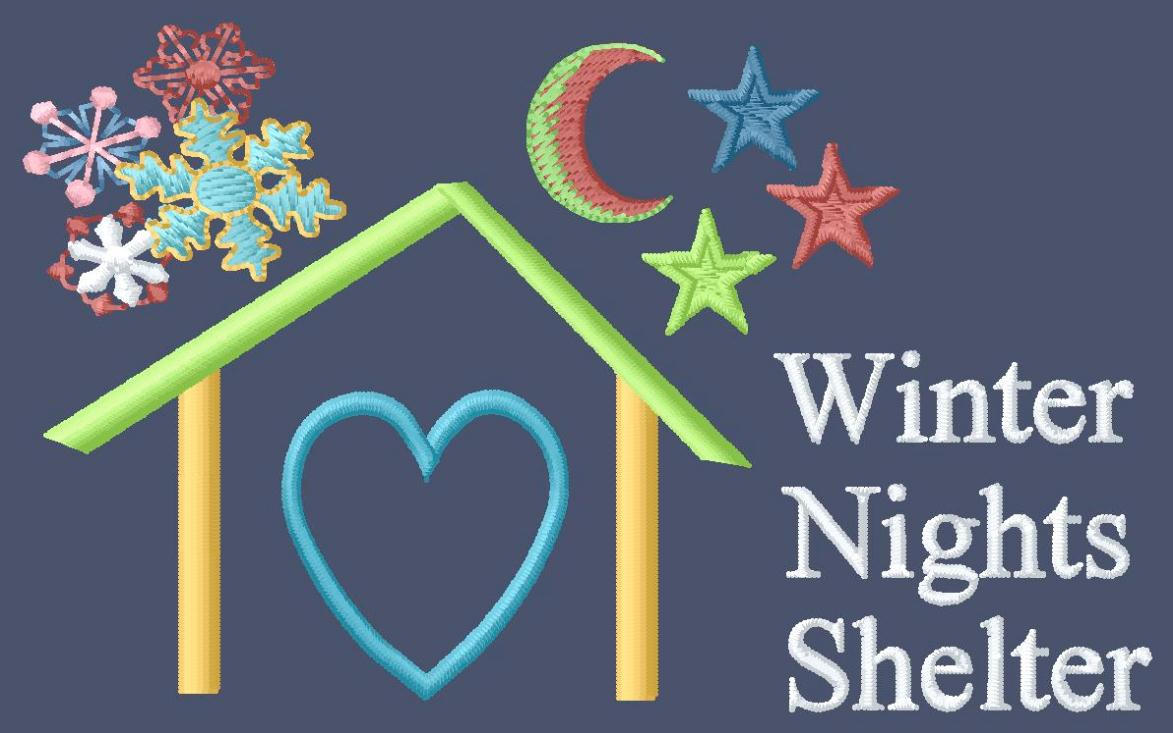 Winter Nights Shelter logo.jpg