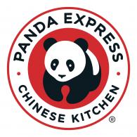 PandaExpress.png