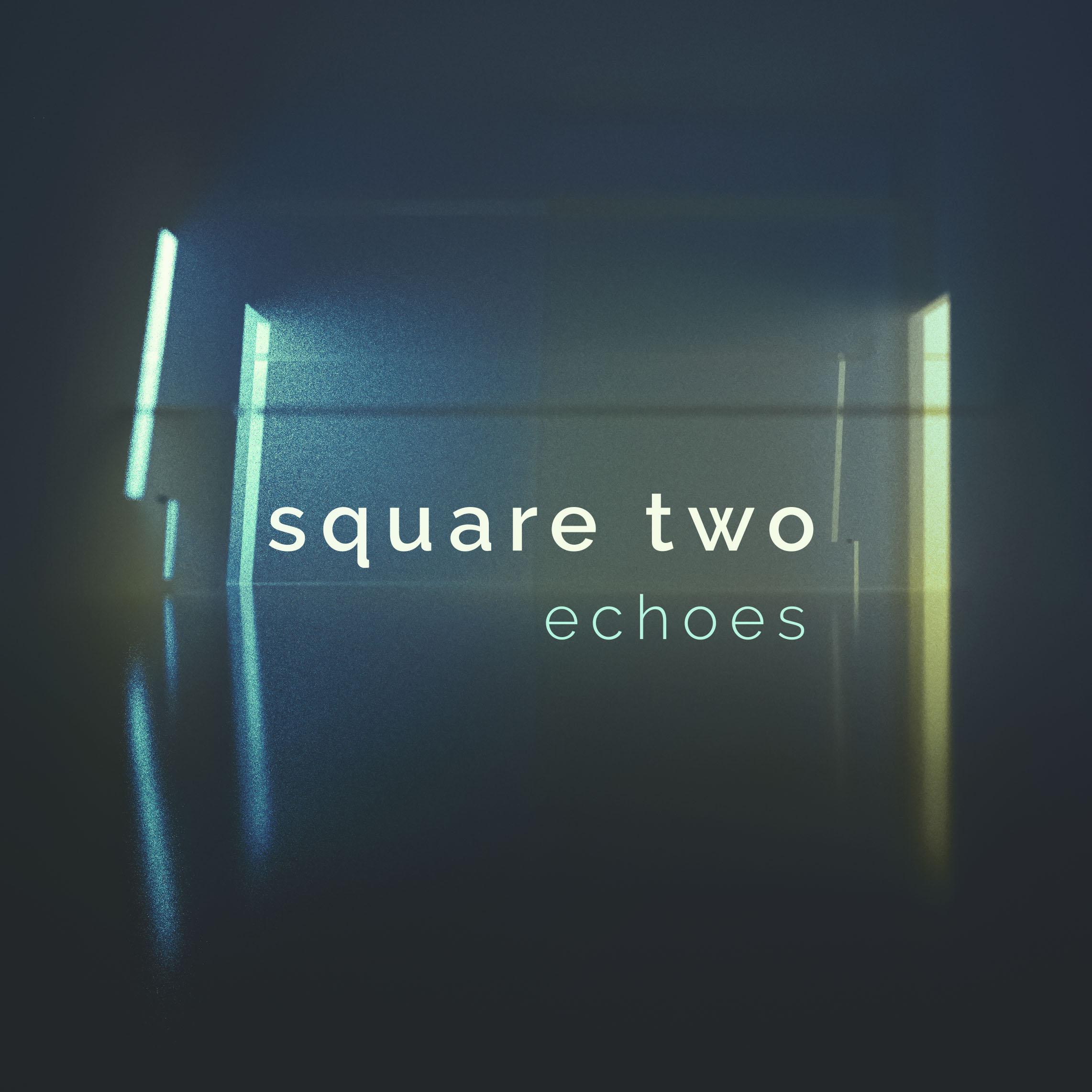 Square Two Album Cover.jpg