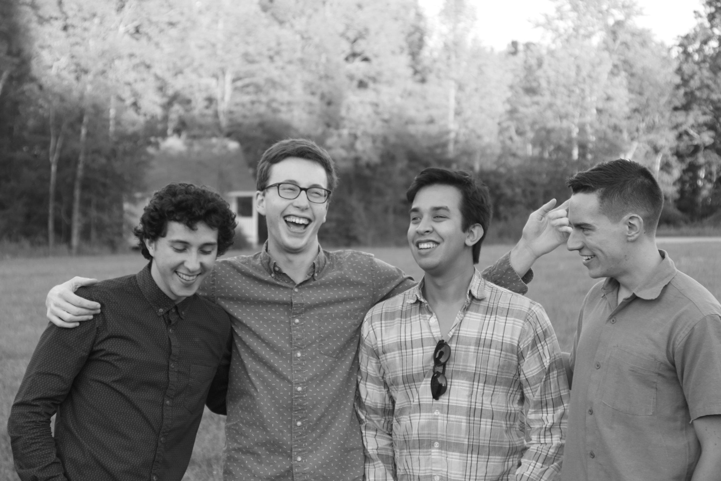 Echoes Band Photo.jpg