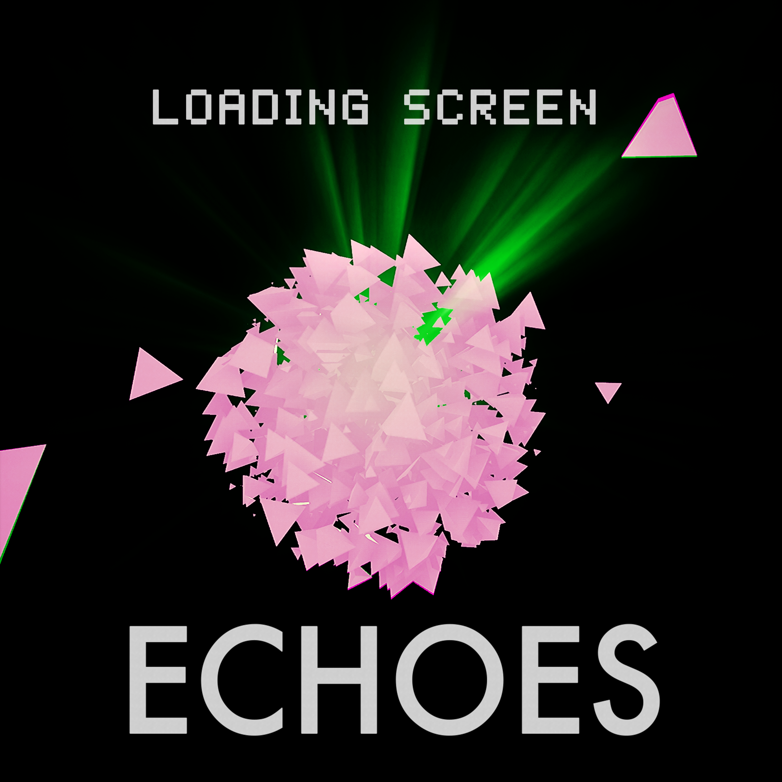 Loading Screen Front.png