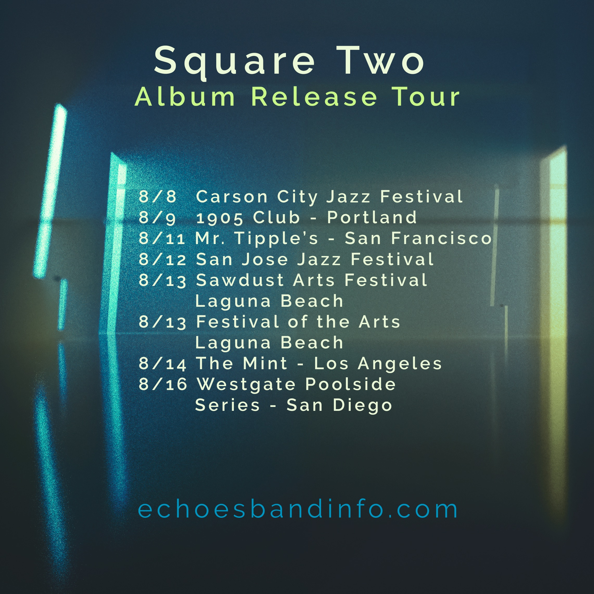 Square Two Tour.jpeg