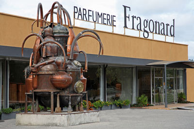 parfumerie_fragonard_1779_hdef_00004509.jpg(mediaclass-base-media-preview.6c55b7f9d7072a9aa50507b4f1ace9e2a15d3b23).jpg