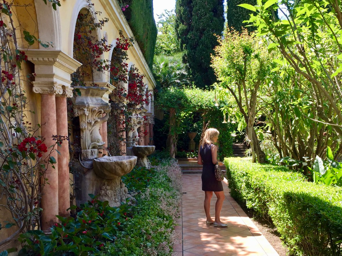 Villa-Ephrussi-de-Rothschild5.jpg