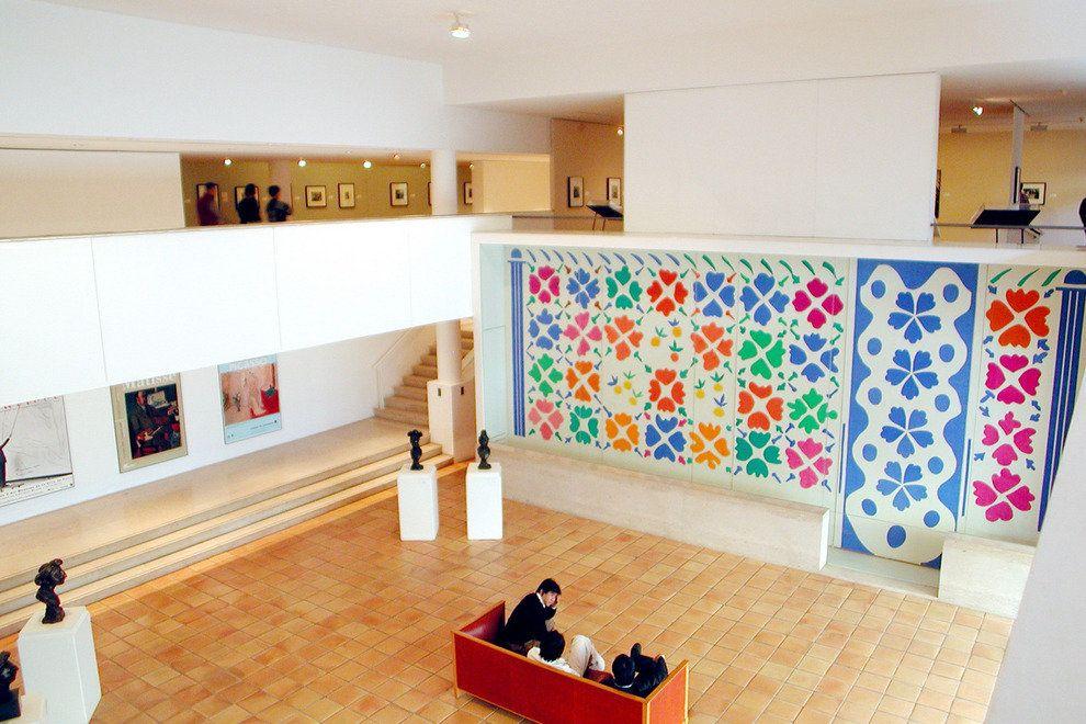 p-Matisse-Patio-extens-niv2-02-3_54_990x660.jpg