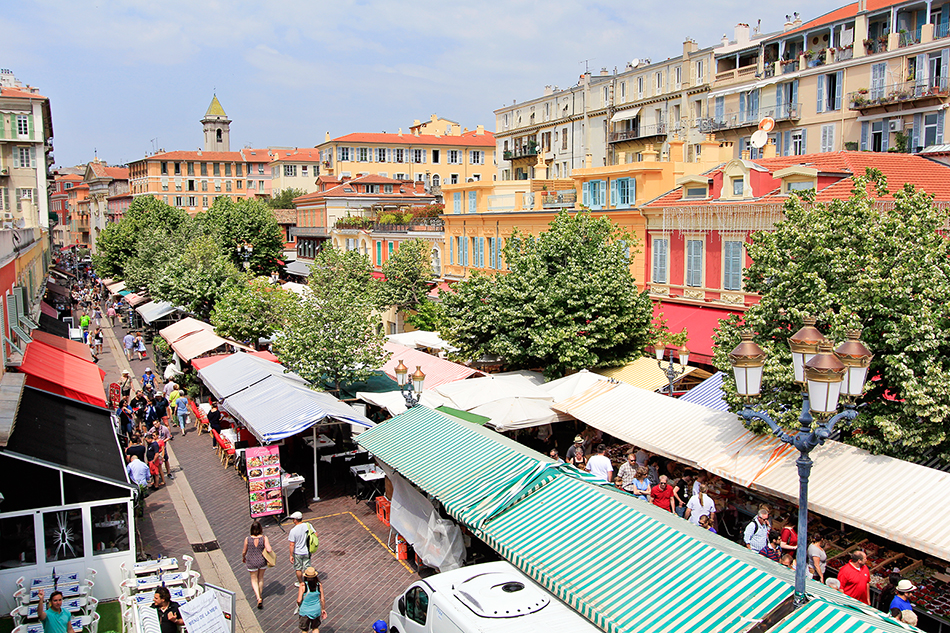Nice-Market-France-Wanderlusters.jpg
