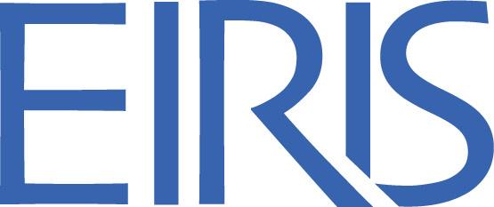 EIRIS_logo_blue.jpg
