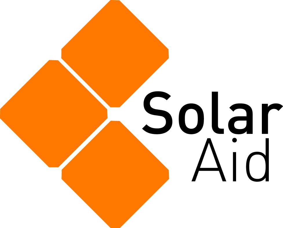 solaraid logo.jpg