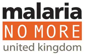 Malaria No More UK    Malaria No More UK was founded to confront the horrific reality that a parent loses their son or daughter every minute to an entirely preventable disease that only costs £1 to treat. They work to inspire others to join them in the fight, help protect millions of lives at risk, and unlock the vital funds needed to do it.
