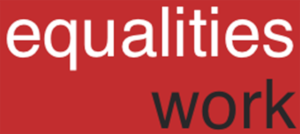 Equalities Work