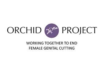 Orchid Project    Orchid Project is a UK-based NGO that is catalysing the global movement to end female genital cutting (FGC).
