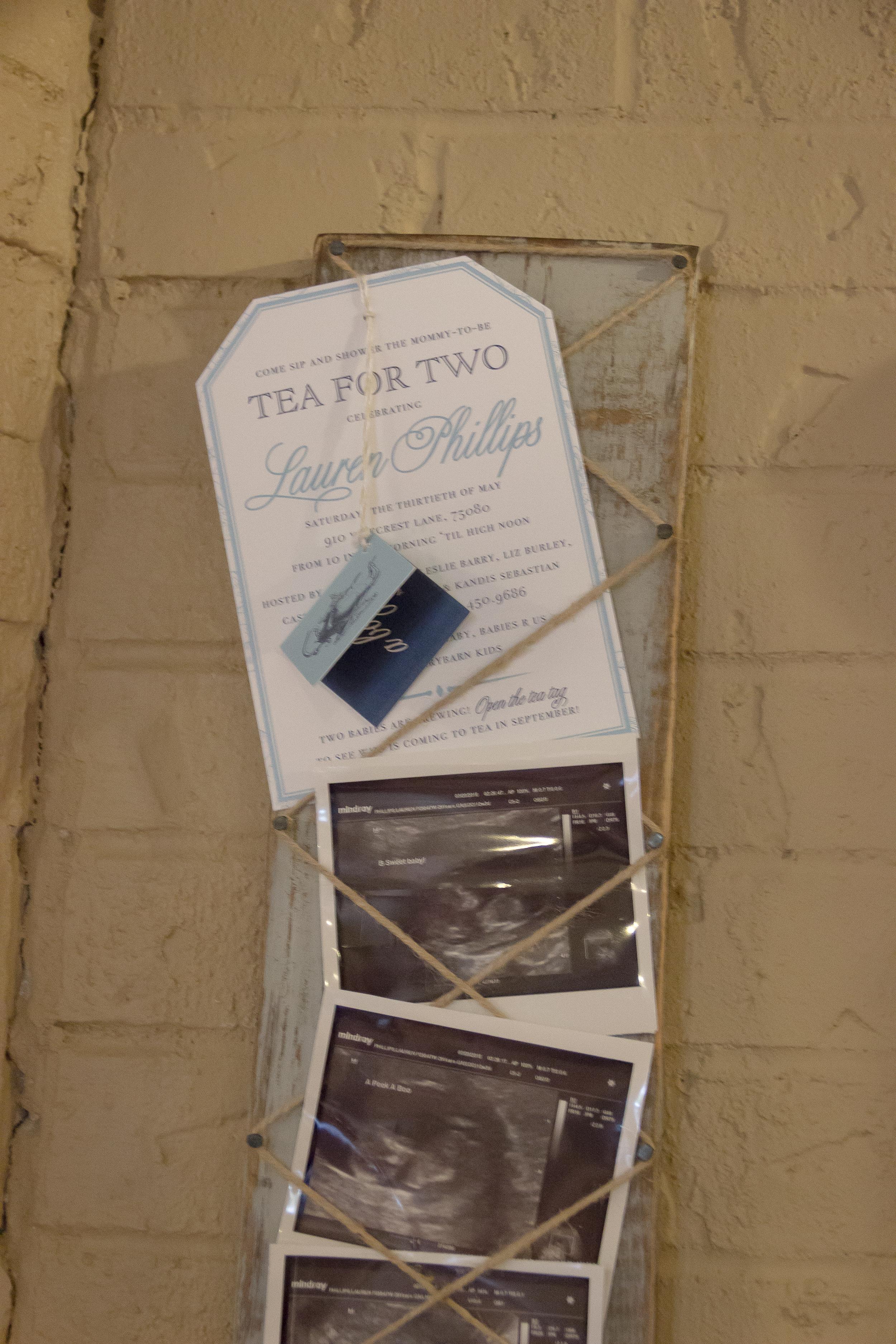 Tea for Two-46.jpg