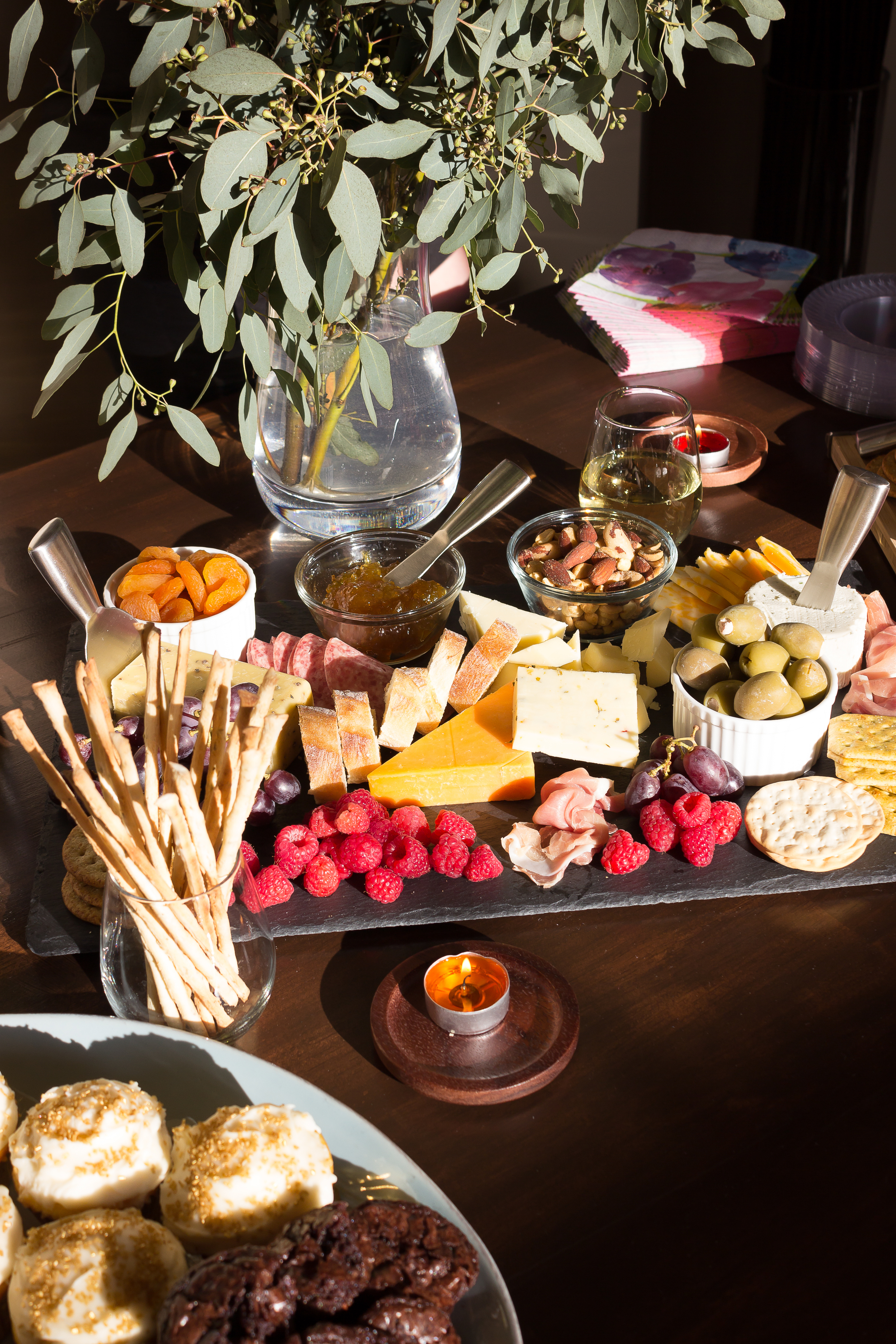 Wine&Cheese-5.jpg