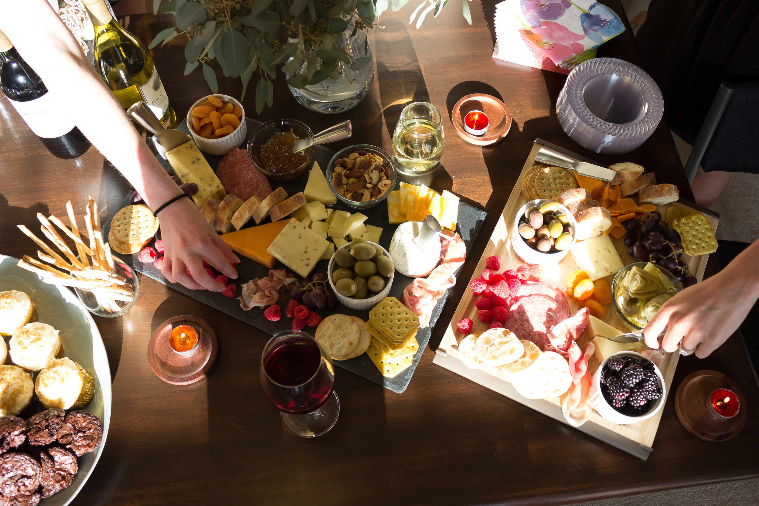 Wine&Cheese-2.jpg