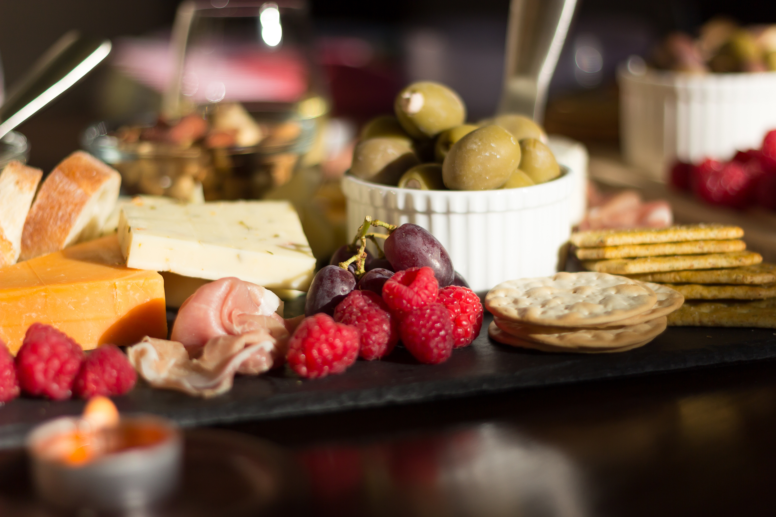 Wine&Cheese-8.jpg