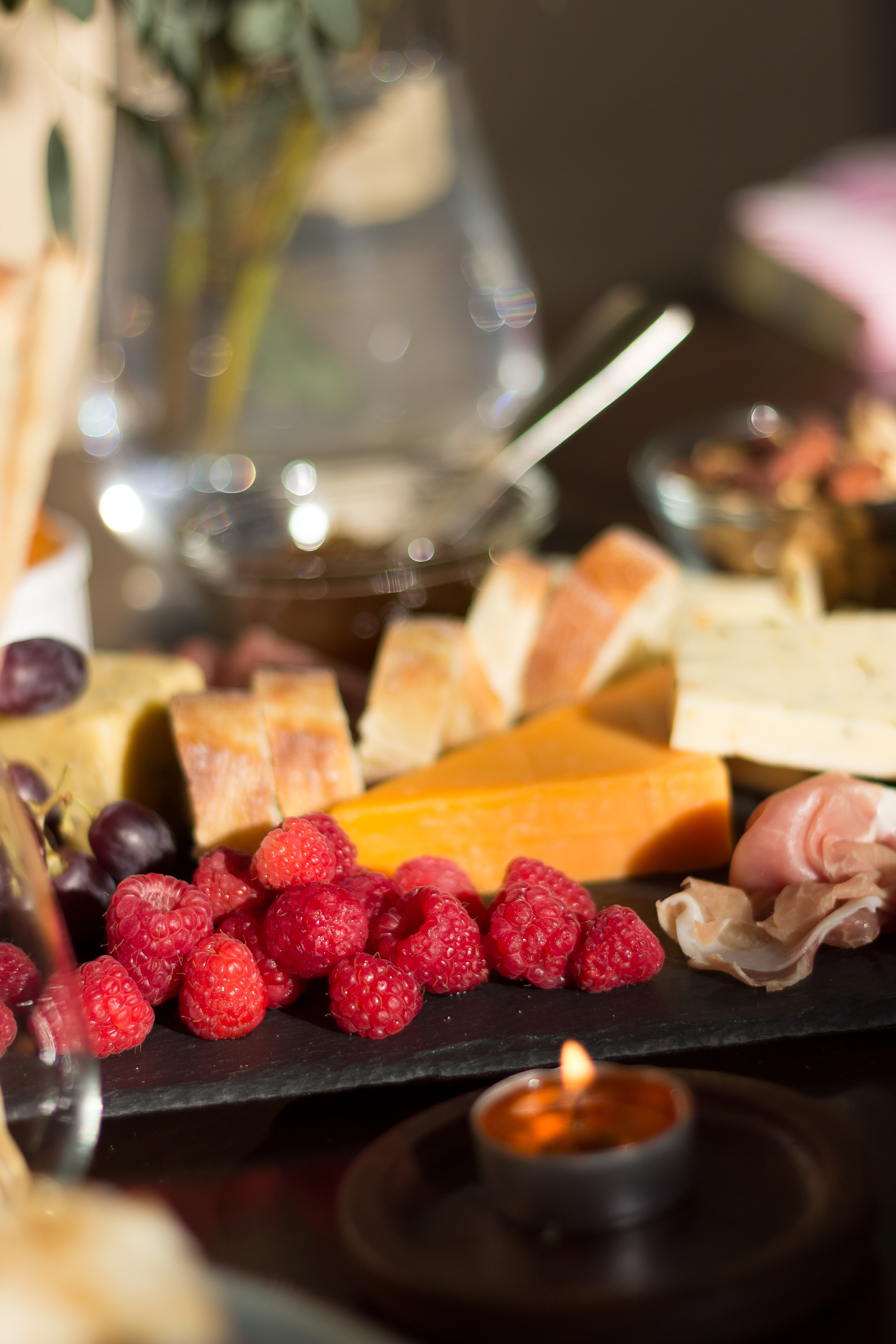 Wine&Cheese-9.jpg